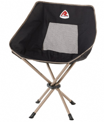 Robens Folding Furniture Searcher Chair